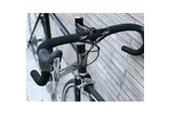 Pegoretti Pegoretti Duende 52cm Weather Report