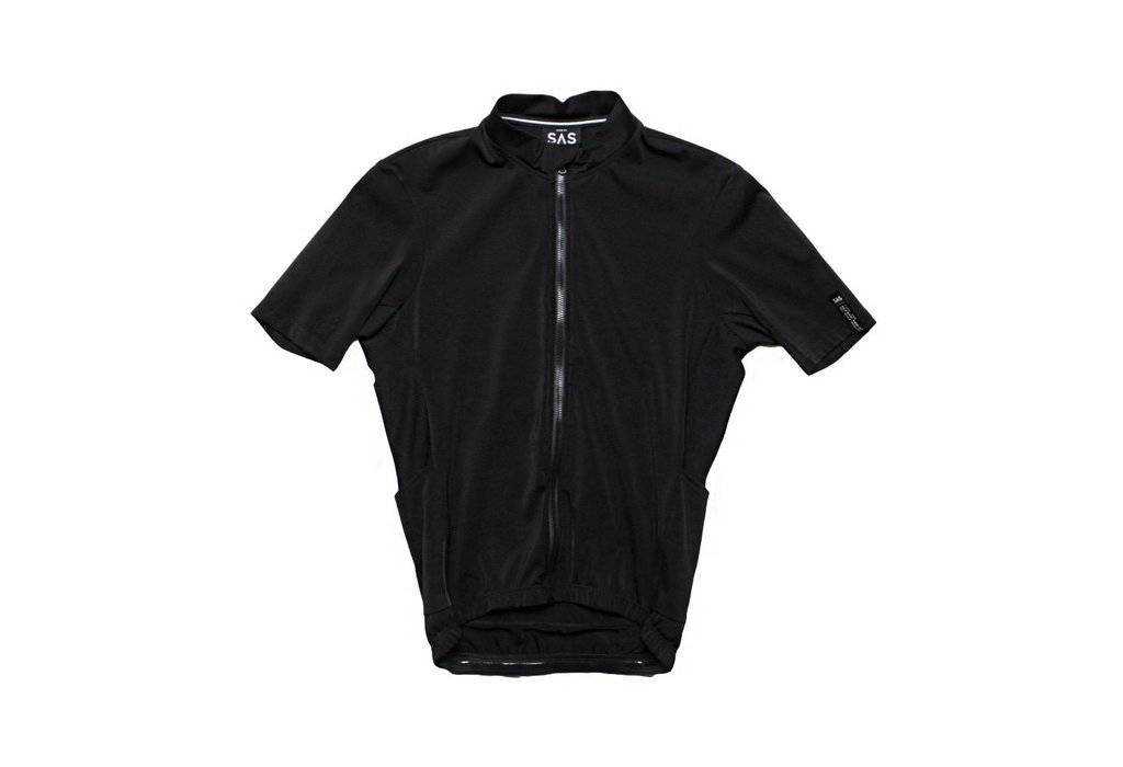 Search & State S2-R Performance Jersey