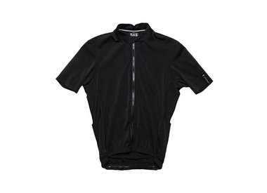 Search & State Search & State S2-R Performance Jersey