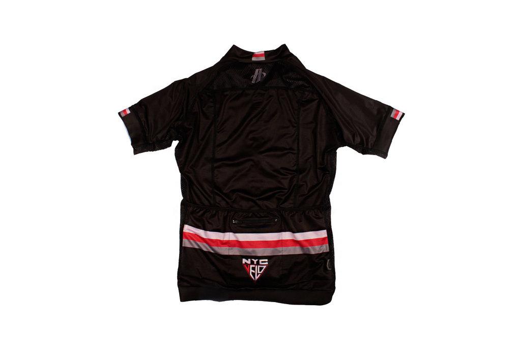Hincapie Sportswear NYC Velo Men's Ciclistico Signature Jersey '19