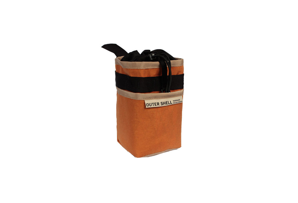 Outer Shell Outer Shell Stem Caddy