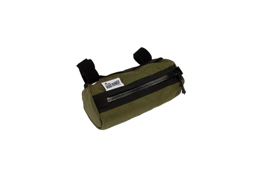 Road Runner Bags Burrito Handlebar Bag
