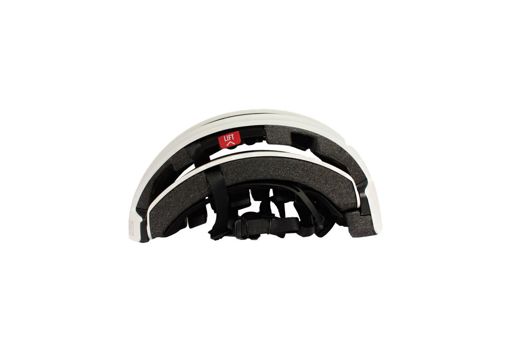FEND FEND ONE Folding Helmet