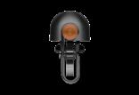Spurcycle Spurcycle Bell - Chris King Bourbon