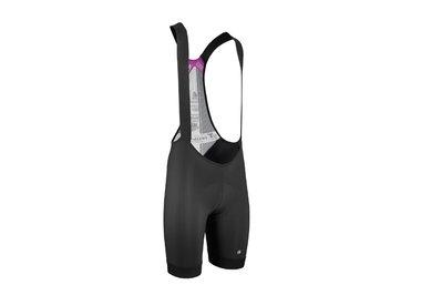 Assos ASSOS Mille s7 Bib Shorts