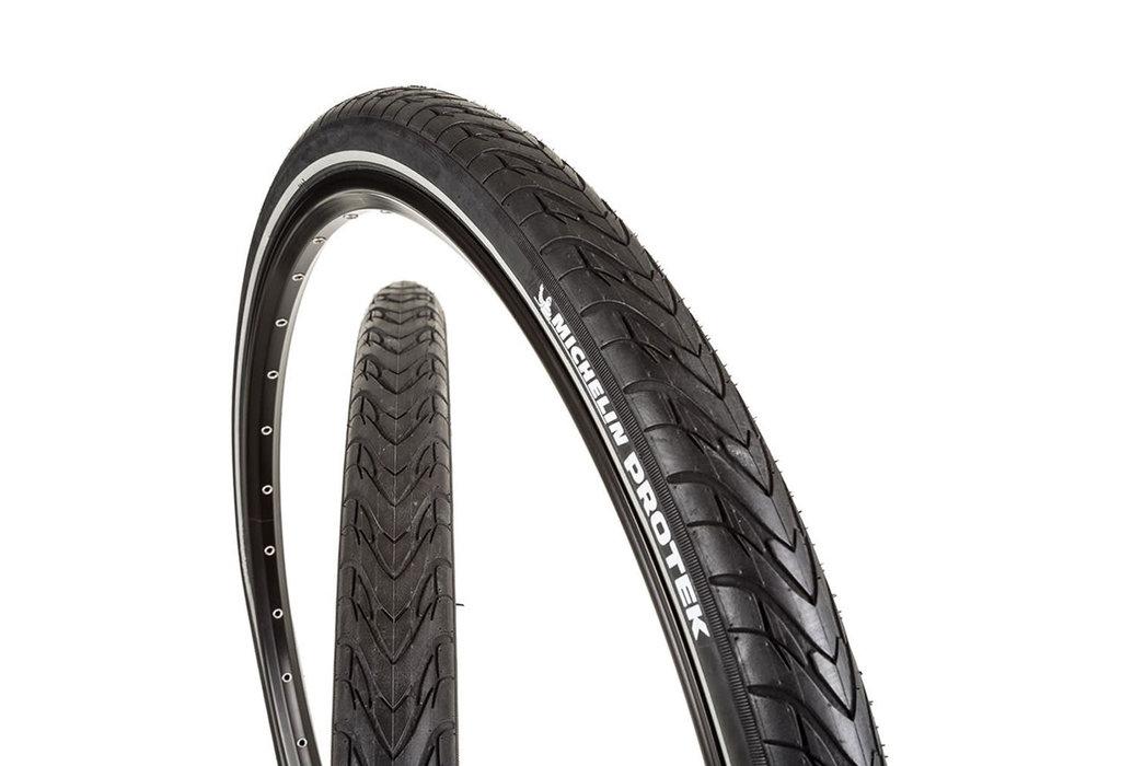 Michelin Michelin Protek Tire