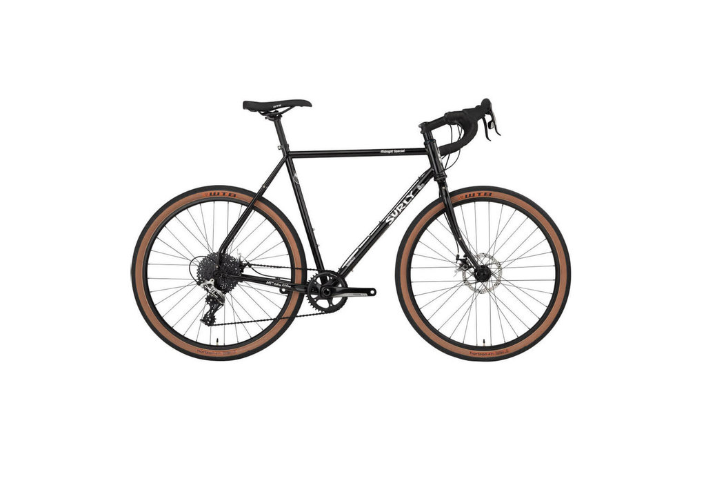 Surly Surly Midnight Special