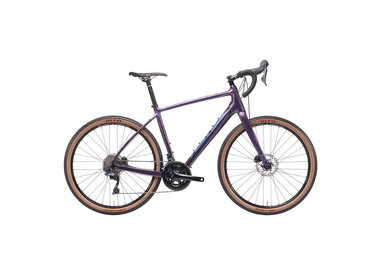 Kona Kona Libre 2019 Gloss Deep Purple