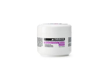 Assos Assos Chamois Cream - Women's