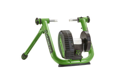 Kinetic Kinetic Road Machine Control Smart Trainer