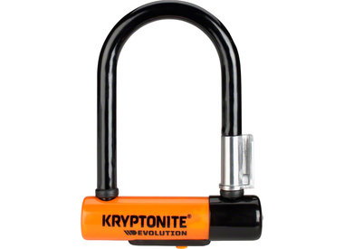 Kryptonite Kryptonite Evolution Mini-5 STD New-U