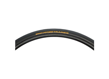 Continental Continental Hometrainer Tire