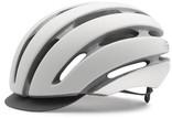 Giro Giro Aspect Helmet