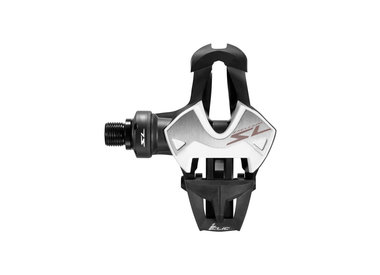 Mavic Zxellium SL Pedal