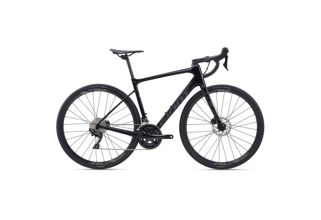 Giant Giant Defy Advanced 2