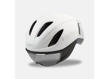 Giro Giro Vanquish MIPS Road Helmet - White SM