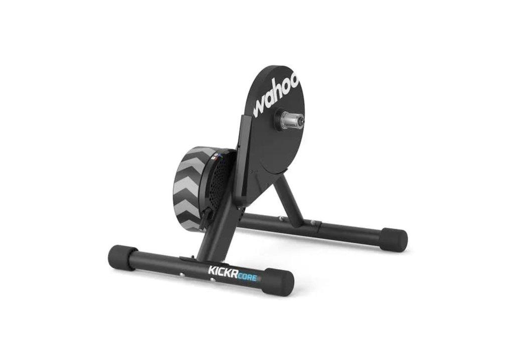 Wahoo Fitness Wahoo KICKR CORE Trainer