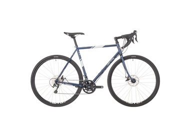All-City All-City SPace Horse Tiagra