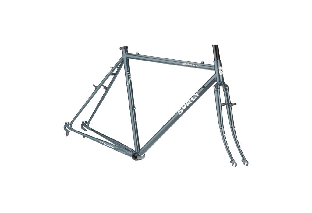 Surly Surly Crosscheck Frameset