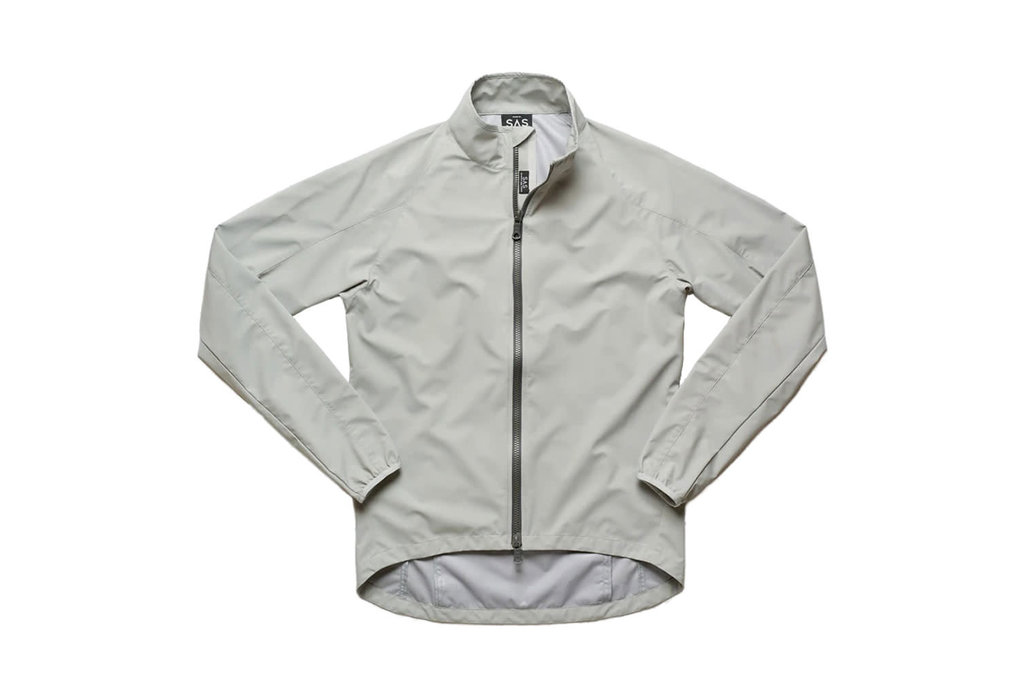 Search & State Search & State S1-J Riding Jacket