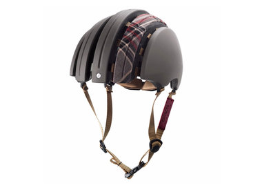 Brooks Brooks Carrera Folding Helmet
