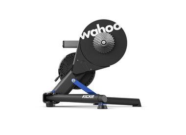 Wahoo Fitness Wahoo KICKR Smart Trainer