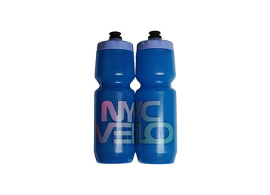 NYC Velo NYC Velo Tange Fade Water Bottle 26oz Purist
