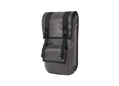 Mission Workshop Fraction Rucksack, Charcoal