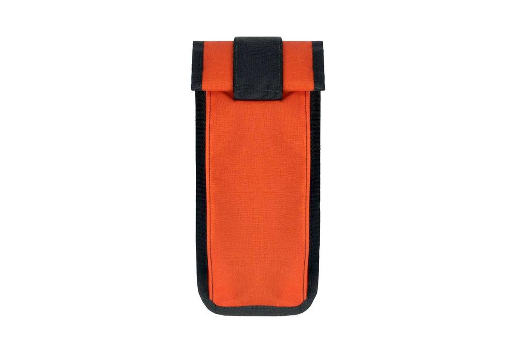 Mission Workshop Mission Workshop Arkiv Vertical Rolltop Pocket, Orange