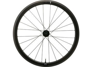 Giant GNT SLR 1 42mm Carbon CL Disc Road Rear Wheel