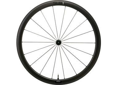 Giant Giant SLR 1 42mm Carbon CL Disc Road Front Wheel