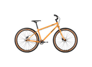 Surly Surly Lowside 27.5