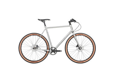 All-City All-City Super Professional Singlespeed