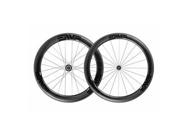 ENVE Composites ENVE SES 5.6 CL Disc Wheelset, TA, XDR