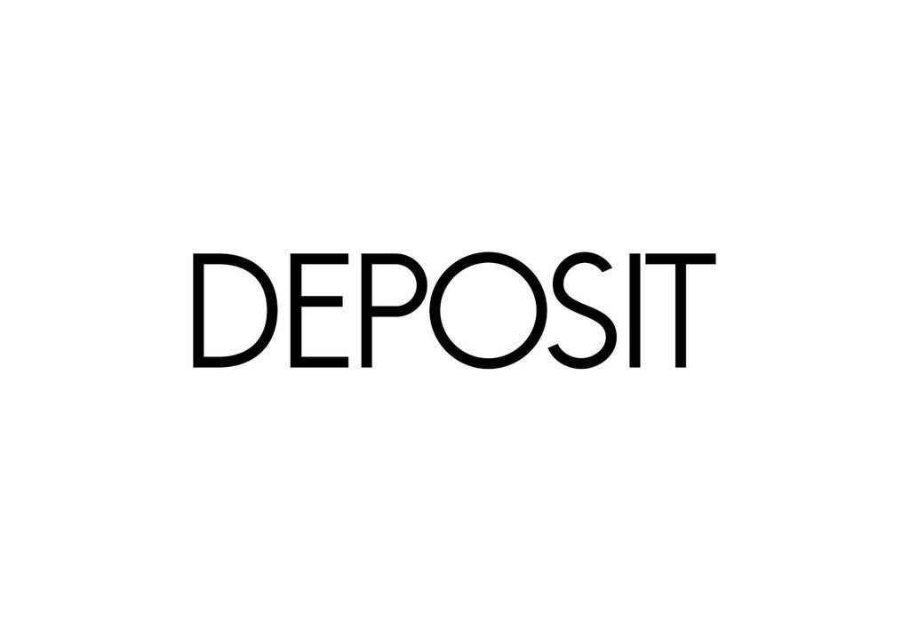 Fitting Appointment Deposit