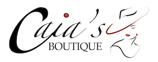 Women's clothing boutique in downtown St. Petersburg, FL.