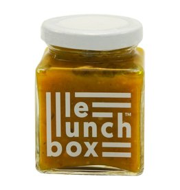 Lunch Box Sauce La Thaï Sucrée