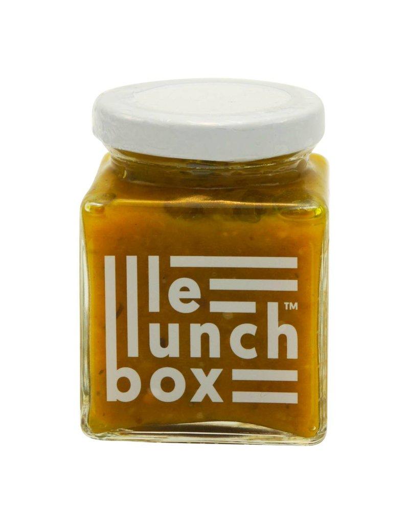 Lunch Box Sauce La Thaï Sucrée