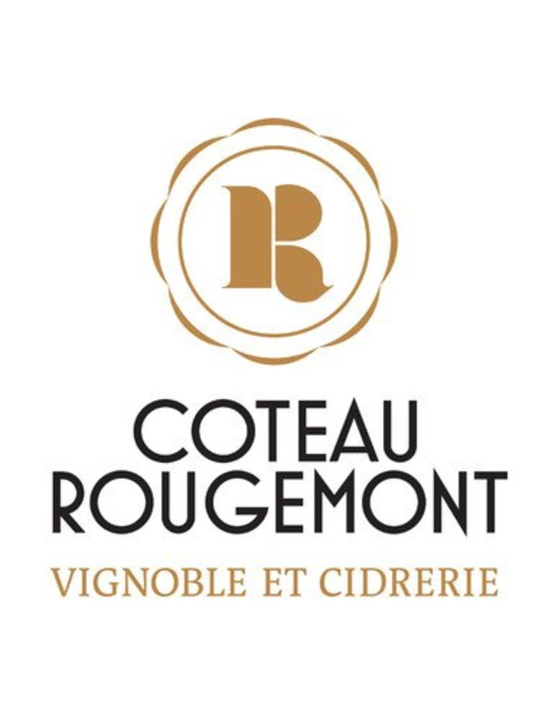 Coteau Rougemont Le grand Coteau - Vin Rouge Magnum du Coteau Rougemont