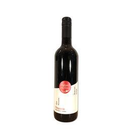 Les vignes des Bacchantes Cinquante - Vin Rouge des Vignes des Bacchantes