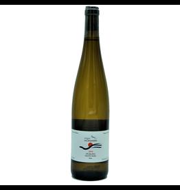 Domaine les Salamandres Vin Blanc - Vidal du Domaine des Salamandres