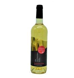 Les vignes des Bacchantes Quarante-Huit - Vin blanc des Vignes des Bacchantes