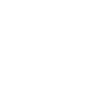 Épices Kanel