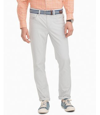 Southern Tide M Intercoastal Pant