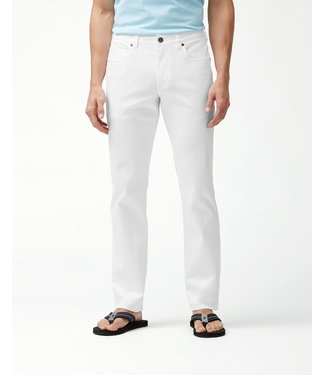 Tommy Bahama BORACAY 5 POCKET