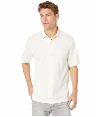 Tommy Bahama CATALINA STRETCH TWILL