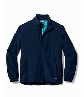 Tommy Bahama CHIP SHOT JACKET