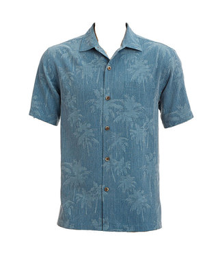 Tommy Bahama DIGITAL PALMS