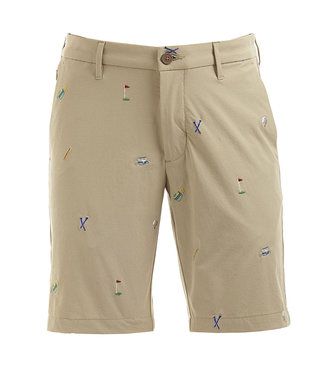 Tommy Bahama HIT THE LINKS SHORT