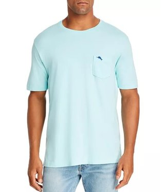 Tommy Bahama NEW BALI SKYLINE TEE